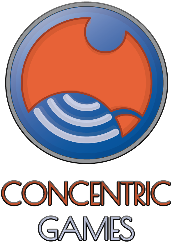 concentric-shirt-logo